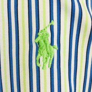 Men's Polo Ralph Lauren XL CLASSIC FIT L/S shirt